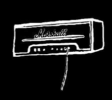 marshall head small